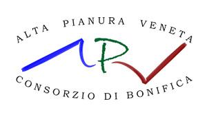 Alta Pianura Veneta