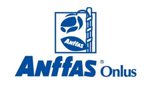 Anffas Onlus