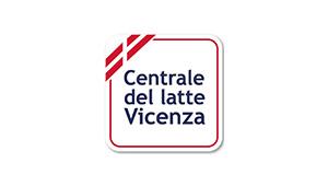 Centrale del latte Vicenza