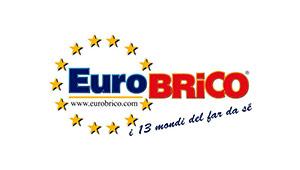 Euro Brico