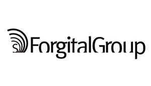Forgital Group