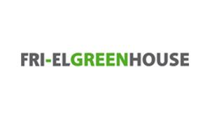 FRI-EL Green House SRL