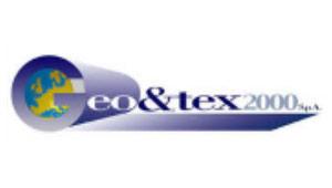 Geo & tex 2000