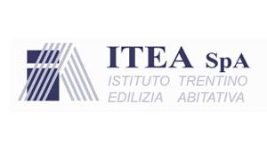 ITEA SPA - Istituto Tecnico Edilizia Abitativa