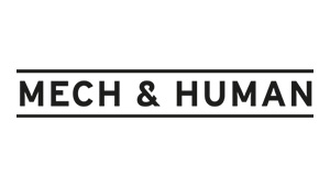SDN Holding Srl - Mech & Human Srl