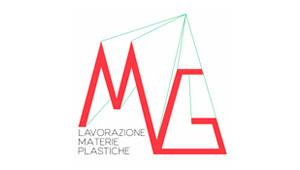 MG - Lavorazione Materie Plastiche