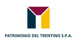 Patrimonio del Trentino