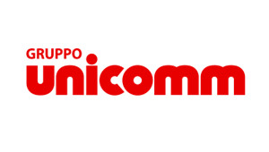 Gruppo Unicomm