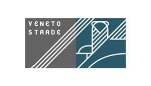 Veneto Strade