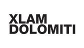 X-LAM Dolomiti Srl