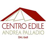 Centro Edile A. Palladio