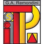 IIS G. A. Remondini