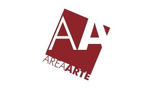 AreAArte